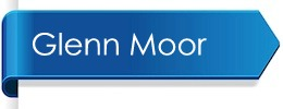 Search Glenn Moor Homes in Troon Village for Sale