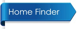 Troon Home Finder Service