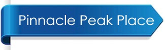 Search Pinnacle Peak Place Homes for Sale