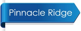 Search Pinnacle Ridge Homes for Sale