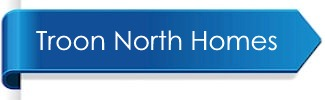 Search Troon North Homes