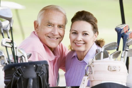 Estancia Golf Homes in Troon Scottsdale AZ