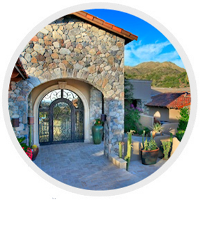 Luxury Homes in Troon AZ