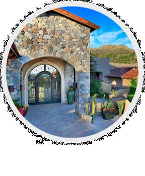 Luxury Homes in Troon AZ