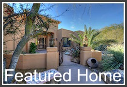 30600 North Pima Road 100 Scottsdale, AZ 85266 - Home for Sale