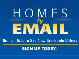 Scottsdale Home Finder