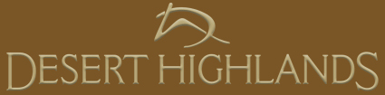 Desert Highlands in Troon Scottsdale