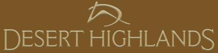Desert Highlands in Troon Scottsdale