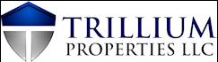 Trillium Properties Scottsdale