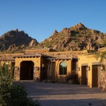 View Scottsdale Homes on Pinterest