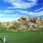 Troon Golf Clubs are Some of the Best in Arizona
