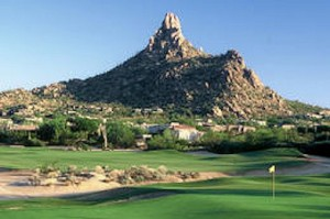 Desert Highlands Scottsdale_260x391.jpg