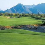 Troon Country Club 2011 Membership Fees Have Changed