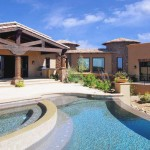 Find Scottsdale Real Estate with Our Free Home Finder Service