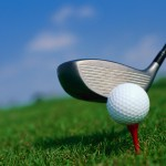 Take advantage of Family Golf at Troon North Golf Club