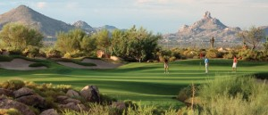 mirabel scottsdale golf club