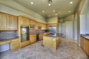 Candlewood Estates Scottsdale