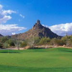 New Membership Pricing Available at Troon Country Club