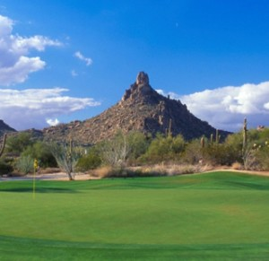 troon arizona golf homes for sale
