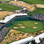 The Phoenix Open is Here Once Again