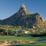 Try the To-Go Menu at Desert Highlands Golf Club