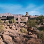 What Makes Desert Highlands Golf Club a Platinum Club?