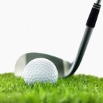 Troon Country Club Members Use the Reciprocal Golf Program