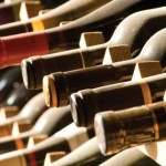 Why Wine Connoisseurs Choose Troon Country Club