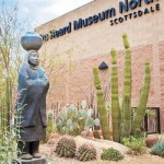 Heard Museum North – Scottsdale's Hidden Gem