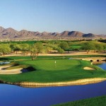 PGA Tour Bans Caddie Races at TPC Scottsdale