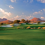 Golf Club Scottsdale Purchased and Renamed