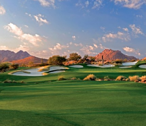 golf club scottsdale