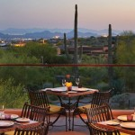 Four Seasons Resort Scottsdale Offering Thanksgiving Specials