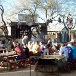 Scottsdale Fights to Save Greasewood Flat