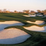 "Mirabel Golf Course Ranked Among ""Best Residential Courses"""