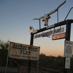 Greasewood Flat and Reata Pass Land Sold for New Troon Homes