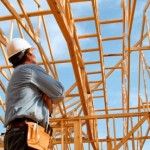 Tip When Buying New Construction Troon Home