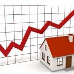 "Forbes Ranks Phoenix and Scottsdale Market in Top 20 ""Best Buy Cities"""