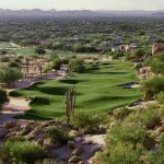 Desert Highlands Has Some of the Best Homes in Scottsdale