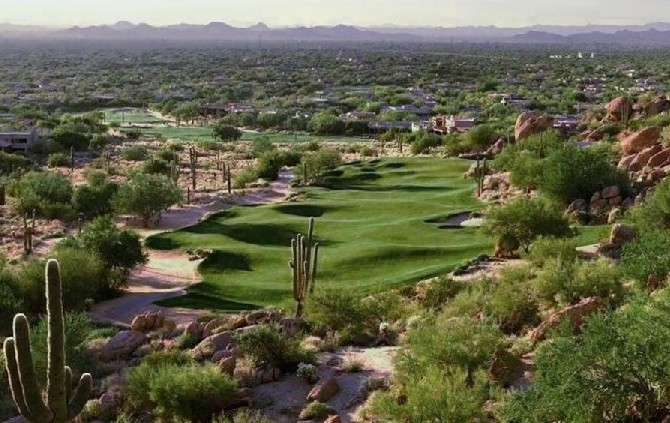 troon scottsdale area troon north real estate blog