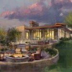 Mirabel Golf Club Clubhouse Expansion to Begin this Summer
