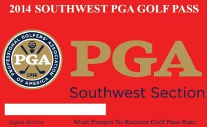 scottsdale summer golf pass