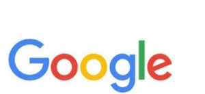 Troon Scottsdale Real Estate Google