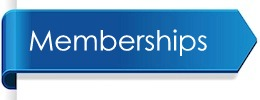 Estancia Memberships