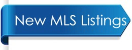 New MLS Listings