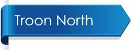 Search Troon North Homes for Sale