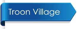 Search Troon Village Homes for Sale