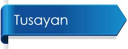 Search Tusayan Homes for Sale