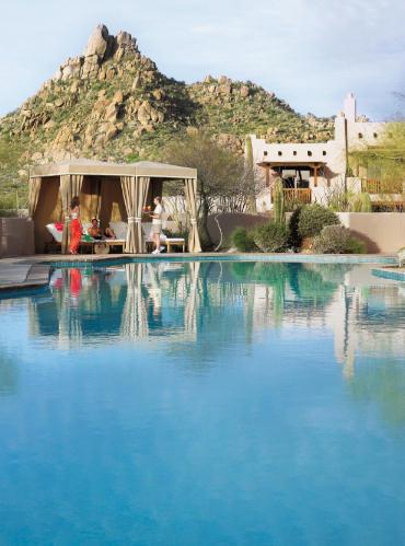 Troon Scottsdale Homes for Sale $750,000-1 Million
