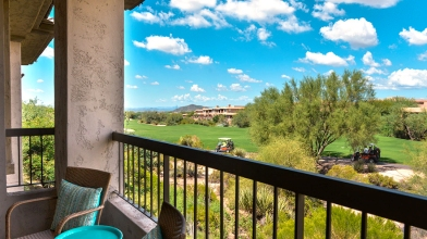 The Ridge at Troon North in Troon Scottsdale AZ